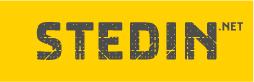 Logo Stedin
