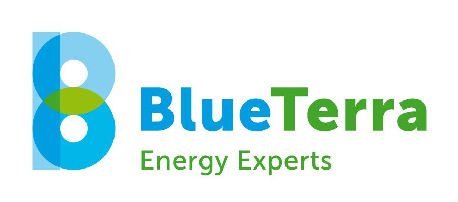 Blueterra_logo_onderregel_CMYK_horizontaal