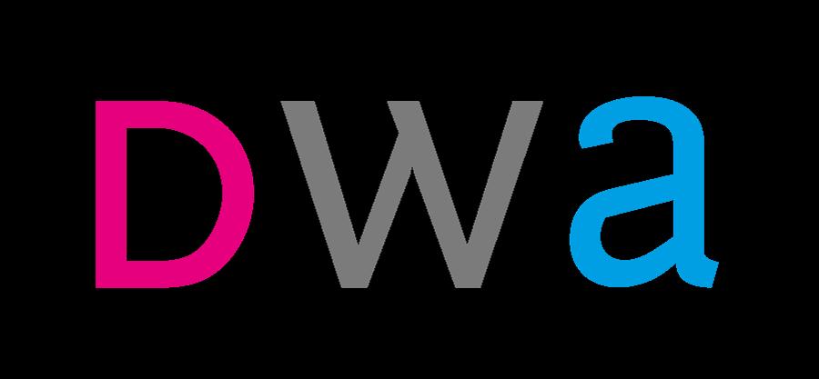 LogoDWA