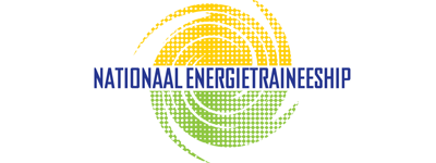 Nationaal Energietraineeship